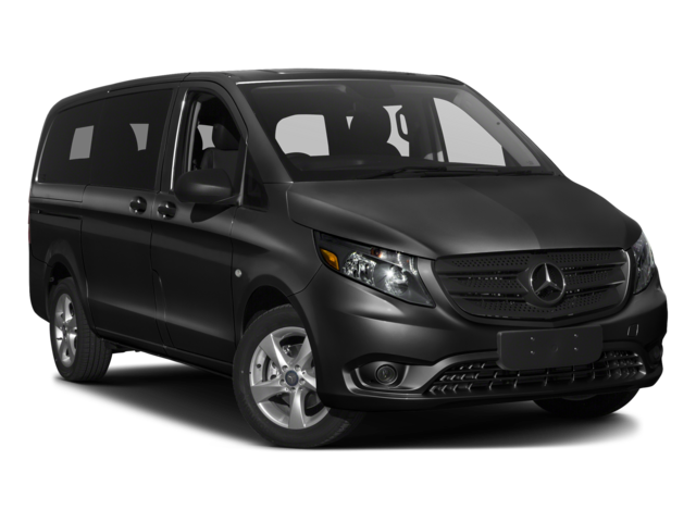 new 2016 mercedes benz metris passenger van minivan van in laguna niguel a33122 mercedes benz. Black Bedroom Furniture Sets. Home Design Ideas